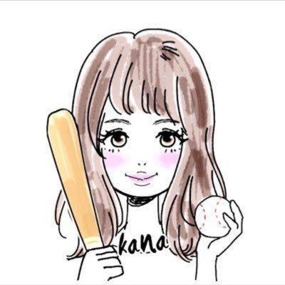 足立佳奈の画像 p1_15