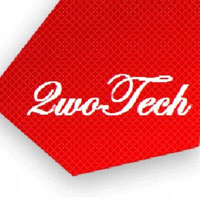 2wo Tech University