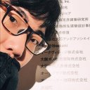Abe@Handball Japanの人 (@01257125) Twitter