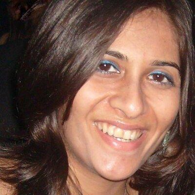 Karishmamehta | Social Profile