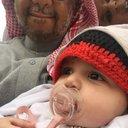 مخاوي الوافي (@0555183336) Twitter