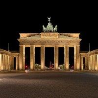 BerlinOpenSpace
