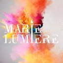 Marie Lumiere (@marie_lumiere) Twitter
