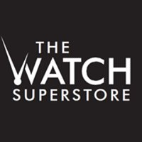 thewatchsuperst