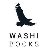 WashiBooks