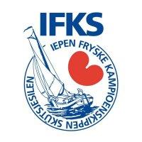 IFKSskutsjesile