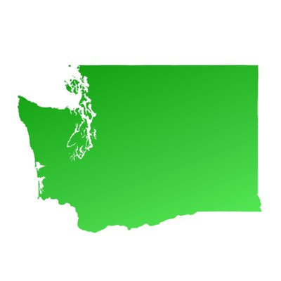 My Washington State