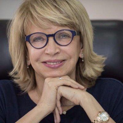 Cecilia Álvarez-C