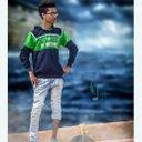 Ilaya Kumaran (@58068b73896c466) Twitter