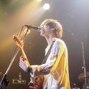 Kensuke Fujita (@0129_gt) Twitter