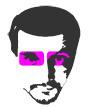 David McCandless Social Profile