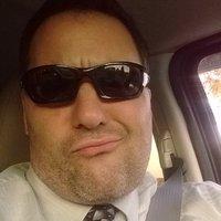 @princeoftoyland - 17 tweets
