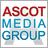 AscotMediaGroup profile