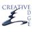 @CreativeEdgeInc