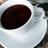 Kaffee1 normal