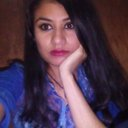 Areli Gómez (@00aR3Ly00) Twitter