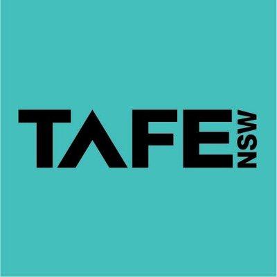 TAFE, Western Sydney
