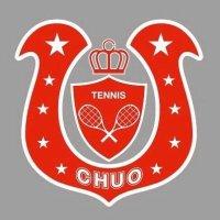 @chuouniv_tennis
