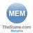 memphis_scene