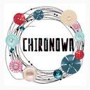 ☆chironowa☆