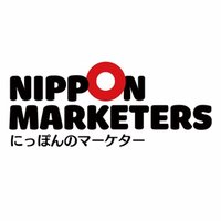 @nipponmarketers