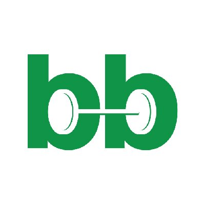 BB-Team