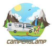 Camperglampnl