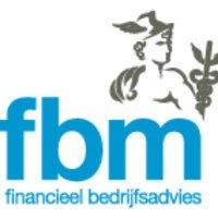 FBM_Fin_House