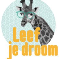 Leefjedroom038
