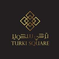 @TurkiSquare