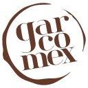 Garcomex
