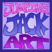 @JumpingJackArt