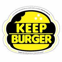 @keepburger