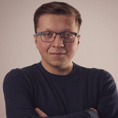 Michal Fryč