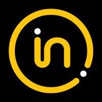 Intertek_BA