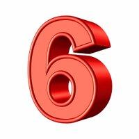 adver6