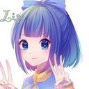 lisa_128_