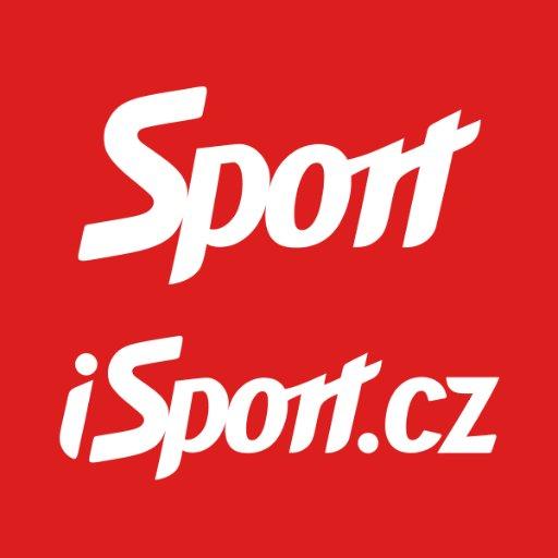 Deník Sport