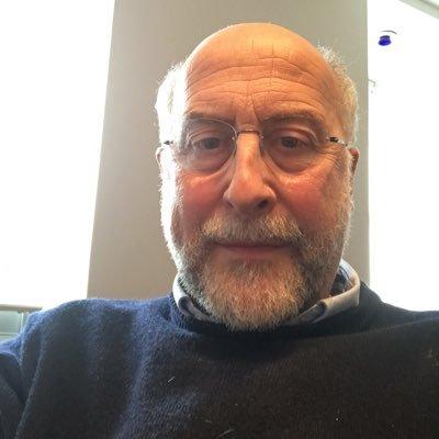 Mark Krasnik