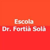 @FortiaSola