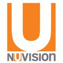 Nuvision FCU