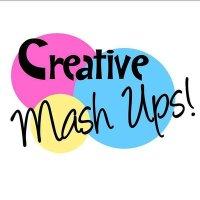 @creativemashups