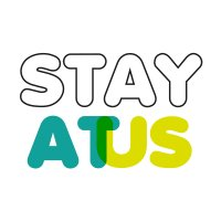 Stay_at_us
