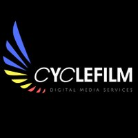 cyclefilm
