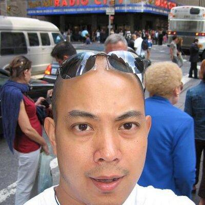 Joe Manuguid   Social Profile