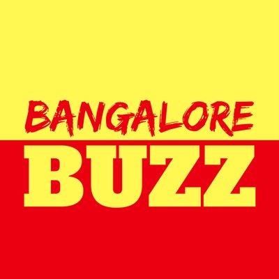 Bangalore NEWS