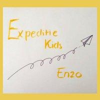 ExpeditieKids