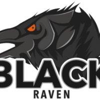 @BlackRavenFr