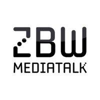 ZBW_MediaTalk