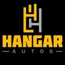 Hangar Autos